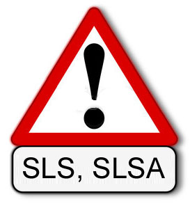DANGER-SLSLA.jpeg
